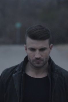 Country Star Sam Hunt's 'Take Your Time' Shines Light On Domestic Violence