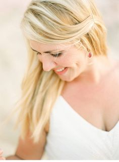 caribbean beach wedding, photo: peaches & mint by Pia Clodi | www.hochzeitsguide.com