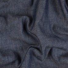 Rag & Bone Indigo Cotton Chambray cropped Pants?