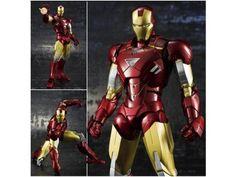 http://comics-x-aminer.com/2013/02/28/bbts-sponsor-news-transformers-iron-man-museum-replicas-and-more/