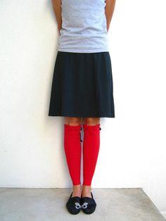 Fashion for all by planitisgi.gr on Etsy