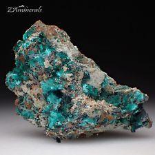 Brochantite Kabolela Mine Kolwezi District Democratic Republic of Congo DRC UE35