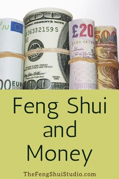 Use Feng Shui to improve your finances. Readers' Feng Shui Money questions answe… – Home Renovation Advice – Vorlage Feng Shui Basics, Feng Shui Rules, Feng Shui Principles, Feng Shui Tips, Feng Shui Studio, Feng Shui Art, Feng Shui Bedroom, Feng Shui And Money, Feng Shui Wealth