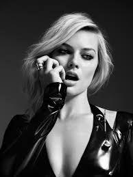 Výsledek obrázku pro Margot Robbie