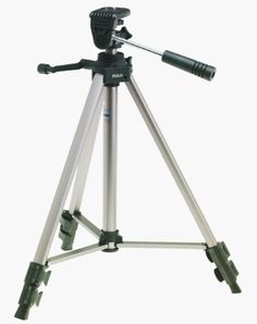 Introducing RCA AC088 Camcorder Photo Tripod. Great product and follow us for more updates!