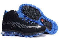 official photos e6080 a1157 Nike Air Griffey Max 1 men006