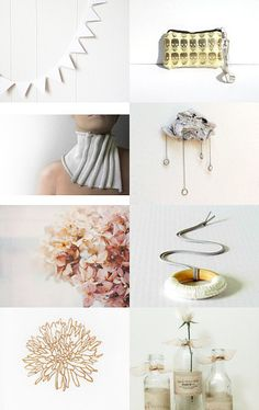 It's a Keeper by Adi Almog on Etsy--Pinned with TreasuryPin.com
