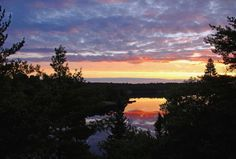 "Check out my art piece ""Sunrise Splash"" on crated.com #sunrise #art #photography"
