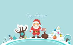 Xmas Pictures and Photos Free Downlaod - http://www.happydiwali2u.com/xmas-pictures-photos-free-downlaod/