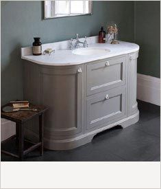 High Quality Unit With Granite Top Waste And Tap Hole Pre Cut Get Your New Basin White Tops We Have A Fe