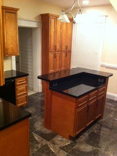 Carriage House Cabinetry Featured In Bradford My Designs Pinterest