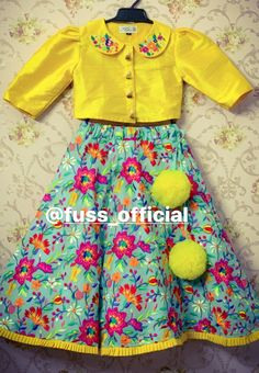 Kids Party Wear Dresses, Kids Dress Wear, Kids Gown, Toddler Girl Dresses, Indian Dresses For Kids, Stylish Dresses For Girls, Girls Frock Design, Baby Dress Design, Baby Frocks Designs
