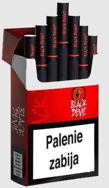 black devil sigaretten - Google zoeken