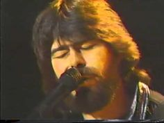 Alabama:  She and I - 1986 - Randy Owen.  This was the first song the band we hired, Burnwood, played at our wedding reception in 1986.