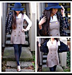 Fashion, outfit, fall, me, staceystyle