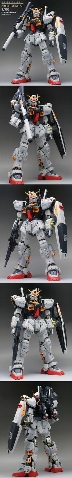 Domo Arigato, Perfect Grade, Zeta Gundam, Frame Arms, Suit Of Armor, Medieval Armor, Gundam Model, Model Kits, Mobile Suit