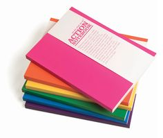We Are What We Do : Lovely Stationery . Curating the very best of stationery design