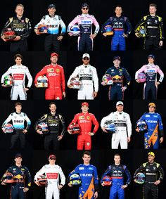 Formula One Grand Prix Photos Stock Pictures, Royalty-free Photos & Images Lewis Hamilton Formula 1, Thing 1, Ferrari F12berlinetta, F1 Motor, Formula 1 Car, F1 Drivers, F1 Racing, Light Of My Life, Grand Prix
