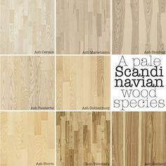Image result for wood floor finish scandinavian