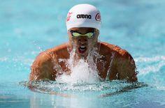 Kosuke Kitajima #Olympics