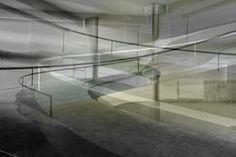 Untitled. Serie Crosslines, 2013, de Jorge Miño