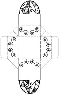 boiteoeufs.gif 750×1,013 pixels