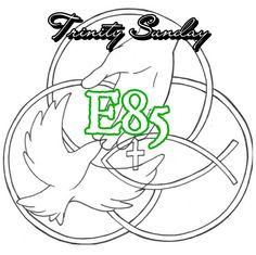 E85 Trinity