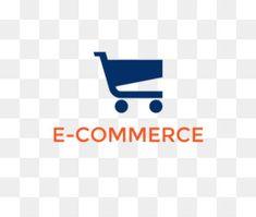 Website Design Services, Website Design Company, E Commerce Business, Online Business, Ecommerce Web Design, Platform, Concept, India, Deep