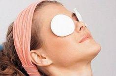 Prezradíme vám ako na účinnú masku, proti mimickým vráskam. Prirodzene, bez skalpela. Výsledok uvidíte okamžite - Báječné zdravie Salons, Skin Care, Eyes, Beauty, Lounges, Skincare Routine, Skins Uk, Skincare, Beauty Illustration
