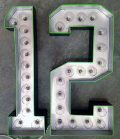 Hey, I found this really awesome Etsy listing at https://www.etsy.com/listing/216730965/seattle-seahawks-custom-wood-marquee