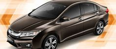 Honda-New-City-Semarang