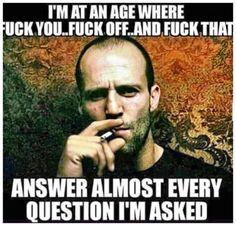 adult-fucking-hilarious