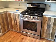 You are currently showing the result of Pallet Kitchen Cabinets DIY. The group of women you ask for advice before making major decisions. A reference to former president Andrew Jackson's presidenti...