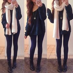 Find and save ideas about fall outfits on Women Outfits. Plaid Fashion, Tomboy Fashion, Fashion Outfits, Fashion Fashion, Fashion Black, Ladies Fashion, Vintage Fashion, Fall Winter Outfits, Autumn Winter Fashion