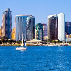 Honolulu, Hawaii the most beautiful place I have visited....