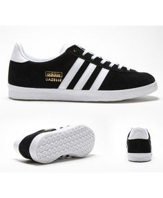 367ccd6700c2a Our adidas trainers outlet store have a wide variety of adidas shoes with  cheap prices