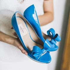 unique shoes...love