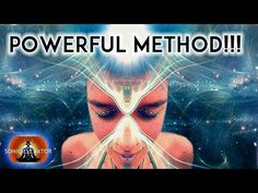 (2) ACTIVATE YOUR PINEAL GLAND FAST! POWERFUL: THIRD EYE OPENING BINAURAL BEATS MEDITATION MUSIC - YouTube