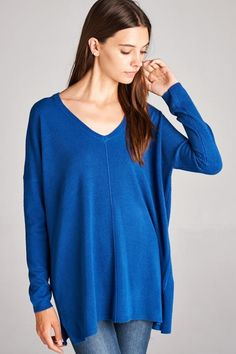OMG Gotta have this! Faux Cashmere Ess... And you can just click here http://www.rkcollections.com/products/51324a?utm_campaign=social_autopilot&utm_source=pin&utm_medium=pin