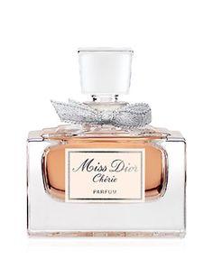 Miss Dior Cherie Extrait de Parfum Dior