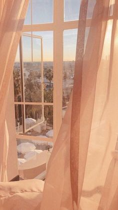 peach aesthetic vintage Peach tone photo of an open window looking out to a beautiful scene. Flowers Wallpaper, Soft Wallpaper, Aesthetic Pastel Wallpaper, Aesthetic Backgrounds, Aesthetic Wallpapers, Wallpaper Patterns, Wallpaper Quotes, Aesthetic Stickers, Spring Wallpaper