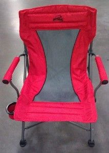Heavy Duty Camping Chairs On Pinterest Camping Chairs