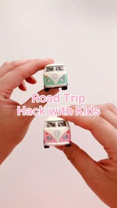 Baby Life Hacks, Useful Life Hacks, Kids And Parenting, Parenting Hacks, Little Mac, What To Do When Bored, Everyday Hacks, Future Mom, Fun Diy Crafts