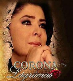 Corona De Lagrimas Capitulo 48 Miercoles 28 De Noviembre Del 2012