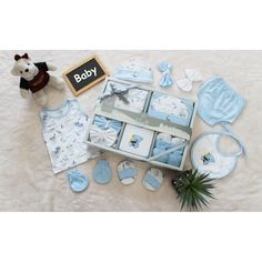 Baby Gift Sets, Baby Gifts, Shower Gifts, Unique Gifts, Concept, Kids, Young Children, Boys