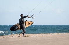 Pickels, Kitesurfing, Surfboard, Motorcycle, Vehicles, Rolling Stock, Surfboards, Motorcycles, Vehicle