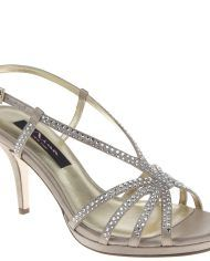 1000 Images About Pageant Shoes On Pinterest Pageant