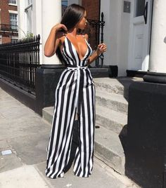 Fashion Tips Videos .Fashion Tips Videos Sexy Outfits, Cute Swag Outfits, Classy Outfits, Stylish Outfits, Girl Outfits, Fashion Outfits, Fashion Tips, Mode Streetwear, Black Girl Fashion