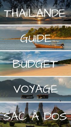 Vous partez en voyage en Asie du Sud-est ? En Thaïlande, vous trouverez dans cet article tout le nécessaire pour prévoir votre budget pour voyager dans le pays : comment y aller ? Comment trouver des billets pas cher, les dépenses pour l'hébergement, la nourriture, les loisirs, les transports, tout est là ! #billetpascher #asie #asiedusudest #thailande #thaïlande #Bangkok #voyage #voyager #monde #budget #île Viaje Por Asia, Voyage Pas Cher, Voyage Europe, Chiang Mai, Hémisphère Nord, Vietnam, Okinawa, Places To Go, Travelling