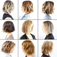 Short-Hair-Pictures.jpg 500 ×500 pixels